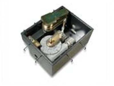 frog-sullyesztett-szarnyaskapu-motor-szett