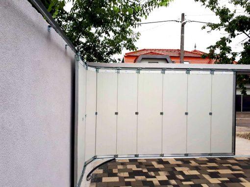 latera-oldalra-nyilo-garazskapu