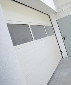 linea-szekcionalt-garazskapu